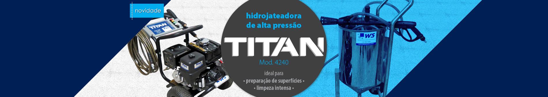 BANNER-Titan-4240