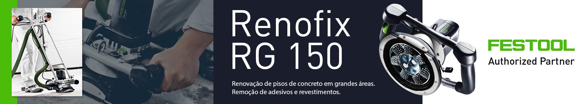 Job_2018_BANNER-SITE-Renofix-RG150