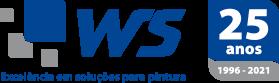 Logo WS Equipamentos