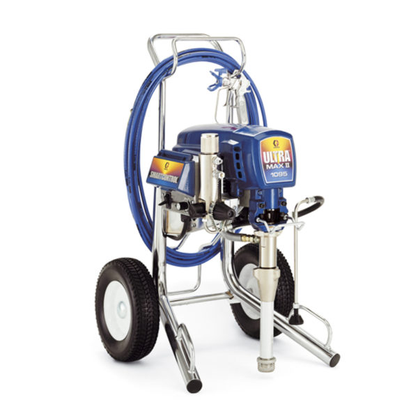 1095 Airless Graco