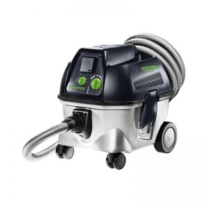 Aspirador Festool CT 17L