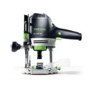 Fresadora Vertical OF 1400 Festool