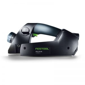 Plaina monomanual HL 65 Festool