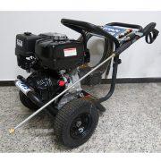 hidrojateadora Titan4240