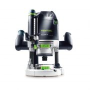 Fresadora Vertical OF 2200 Festool