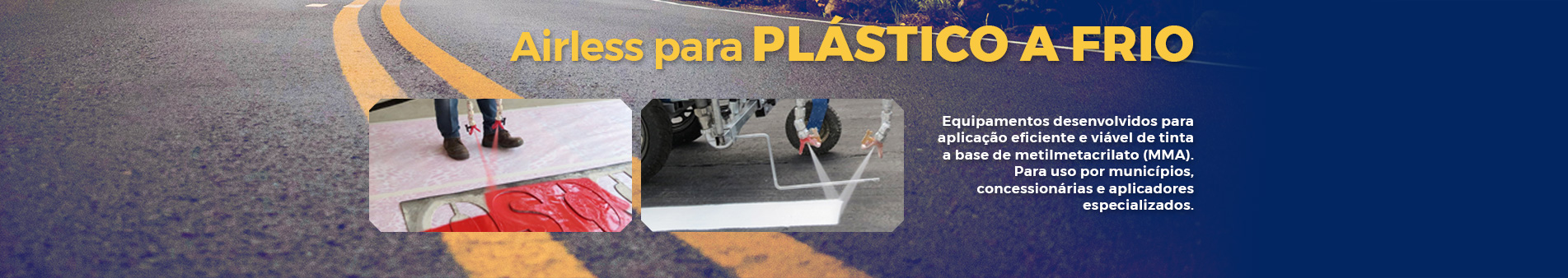 Job_1496_BANNER-SITE-Plástico-a-Frio